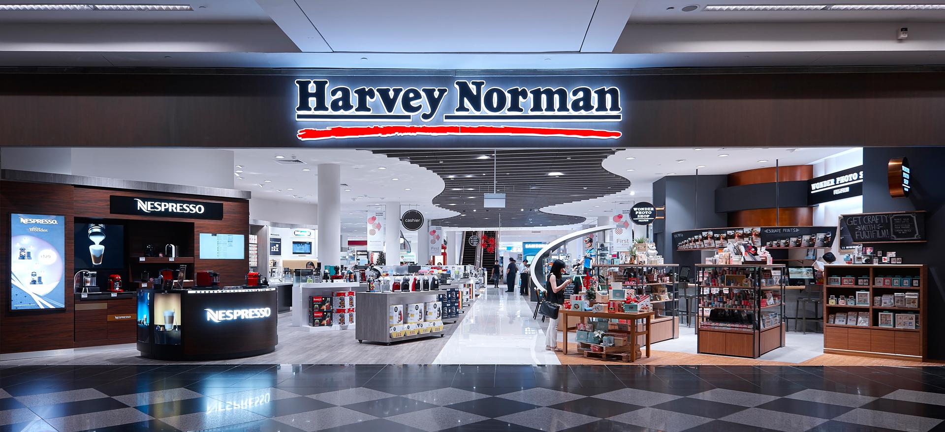 Printers & Scanners - Harvey Norman Australia Photo scanner harvey norman
