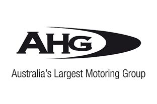 Automotive Holdings Group Ltd
