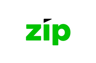 Zip Co Ltd