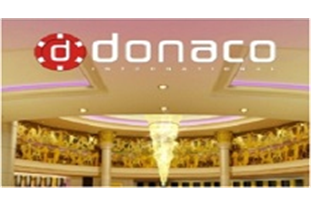 Donaco International Ltd