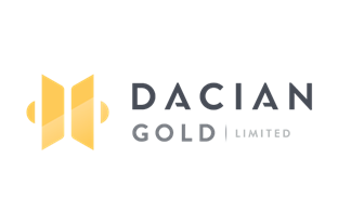 Dacian Gold Ltd