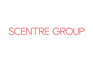 Scentre Group Limited