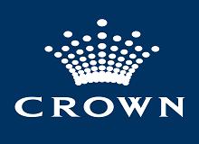 Crown Resort Limited