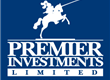 Premier Investments Limited