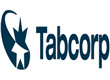 Tabcorp Holdings Limited